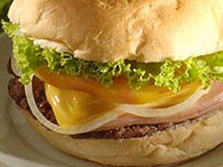 Hambúrgueres Saborosos E Diferentes, Para Prender O Pai À Mesa Eventos BaresSP 570x300 imagem