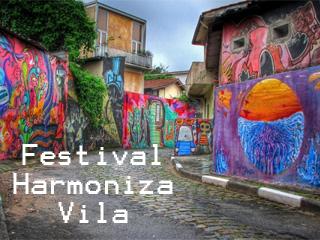Para celebrar o bairro ícone da boêmia em São Paulo, Bohemia realiza projeto que reúne música e gastronomia, na Vila Madalena Eventos BaresSP 570x300 imagem