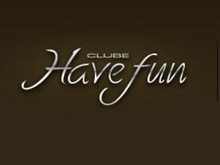 Divirta-se, Paquere, Namore, Viaje e faça Amigos com o Clube Have Fun! Eventos BaresSP 570x300 imagem