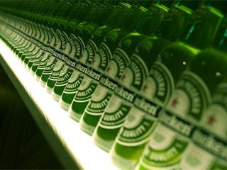 Heineken promove transmissão da final da UEFA Champions League, em São Paulo Eventos BaresSP 570x300 imagem