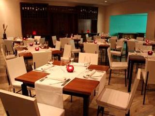 Restaurante Heleno apresenta Ciclo de Culinárias do Mediterrâneo Oriental Eventos BaresSP 570x300 imagem