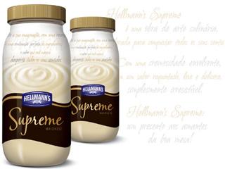 Hellmann's Supreme faz ação em estabelecimentos gourmet em São Paulo Eventos BaresSP 570x300 imagem