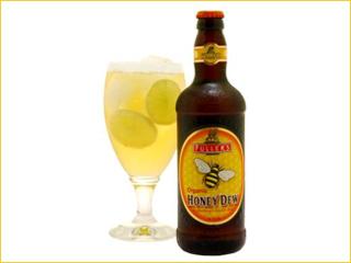 Cerveja orgânica integra gelo e limão no conceito Over Ice de degustação Eventos BaresSP 570x300 imagem