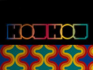 Hot Hot reabre nesta quinta com o projeto 'Danceteria' Eventos BaresSP 570x300 imagem