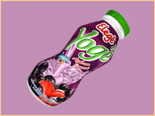 Chegam ao mercado novos sabores da linha de iogurtes Yogê da Elegê Eventos BaresSP 570x300 imagem