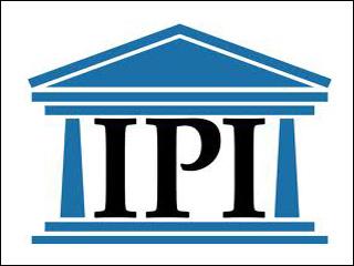Aumento no IPI de Bebidas deve diminuir investimentos no Setor Eventos BaresSP 570x300 imagem