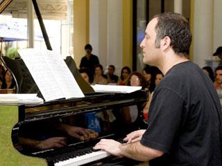 Pianistas mineiro e dinamarquês se apresentam dias 19 e 20 de setembro no Projeto Piano Forte no Sesc Santana Eventos BaresSP 570x300 imagem