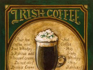 Festival de cerveja e irish coffee Eventos BaresSP 570x300 imagem