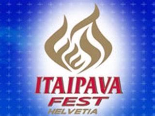Itaipava Fest Helvetia 2009  Eventos BaresSP 570x300 imagem