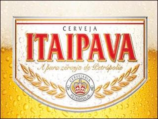 Cervejaria Petrópolis é responsável pela comercialização da marca Itaipava Eventos BaresSP 570x300 imagem