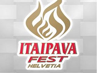 Itaipava Fest Helvetia recebeu 11 mil pessoas e apresentações internacionais Eventos BaresSP 570x300 imagem