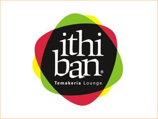 Ithiban Temakeria Lounge, em Piracicaba abre com horários especiais no fim de semana Eventos BaresSP 570x300 imagem