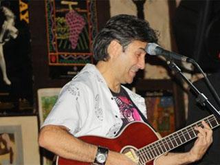 Ivaldo Moreira Eventos BaresSP 570x300 imagem