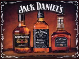 Jack Daniel's lança página oficial no Facebook para os fãs e consumidores brasileiros Eventos BaresSP 570x300 imagem