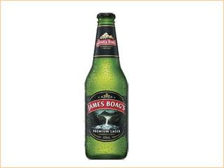 Outback Steakhouse inclui cervejas australianas  no cardápio Eventos BaresSP 570x300 imagem