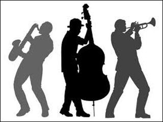 Jazz anima fins de semana de dezembro no Bourbon Atibaia Eventos BaresSP 570x300 imagem