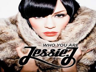 Festival F1 Rocks confirma a presença de Jessie J e Macy Gray Eventos BaresSP 570x300 imagem