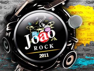 Grandes nomes da música agitam 10ª edição do Festival João Rock em Ribeirão Preto Eventos BaresSP 570x300 imagem