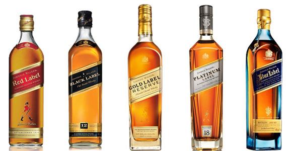 Consultora Brand Finance divulga marcas de bebidas mais valiosas do mundo em 2013 Eventos BaresSP 570x300 imagem