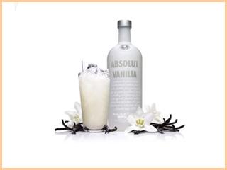 Bebida antirressaca Eventos BaresSP 570x300 imagem