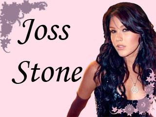 Joss Stone em única apresentação em São Paulo, na Via Funchal Eventos BaresSP 570x300 imagem