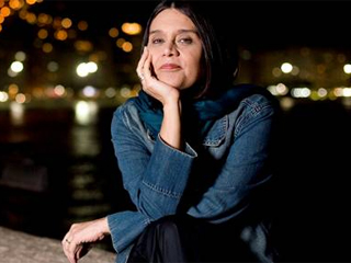 Joyce lança em São Paulo seus novos CD e DVD em três shows no Teatro Fecap, 27 e 28/02 e 01/03 Eventos BaresSP 570x300 imagem