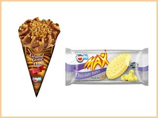 Sorvetes Jundiá oferece opções deliciosas para a sobremesa do amoço de páscoa Eventos BaresSP 570x300 imagem