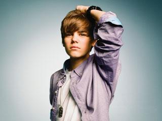 O astro teen Justin Bieber confirma shows da turnê My World Tour em três cidades do Brasil Eventos BaresSP 570x300 imagem