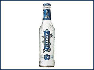 Empresa de bebidas brasileira lança vodka ice Eventos BaresSP 570x300 imagem