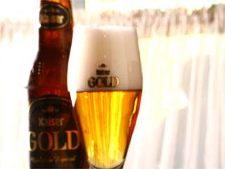 Kaiser Gold é destaque do evento gastronômico que comemora os 20 anos do Frangó Eventos BaresSP 570x300 imagem