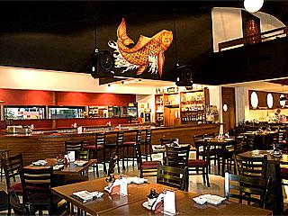 Kanji Sushi Lounge de Moema tem decoração repaginada e ganha novidades no cardápio Eventos BaresSP 570x300 imagem