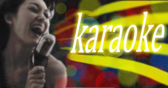KaraokêConfira 4 bares com serviço de Karaokê em São Paulo  BaresSP imagem