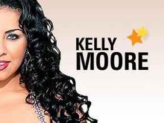 Kelly Moore em temporada latina no Rey Castro SP Eventos BaresSP 570x300 imagem