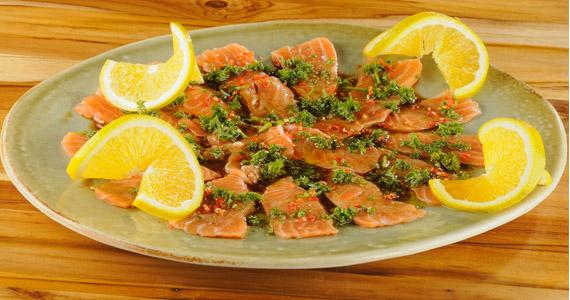 Restaurante Kiichi renova o rodízio com opções para o Verão Eventos BaresSP 570x300 imagem