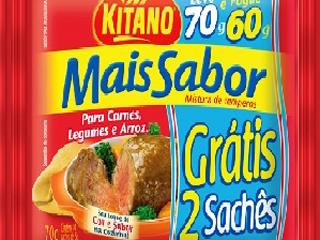 Mais sabor da Kitano chega às Gôndolas com bônus de 70 gramas Eventos BaresSP 570x300 imagem