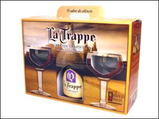 Cerveja Gourmet oferece kits especiais para presentear no Natal Eventos BaresSP 570x300 imagem