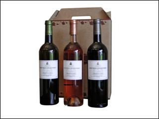 Empório Sorio faz degustação gratuita de vinhos da Córsega Eventos BaresSP 570x300 imagem