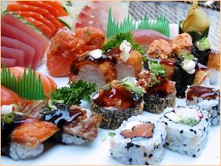 Kiyo revela qualidade de ingredientes e cozinha japonesa bem elaborada Eventos BaresSP 570x300 imagem