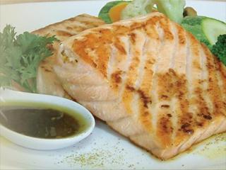 Koi Restaurante oferece deliciosas e variadas opções para o almoço de domingo de Páscoa Eventos BaresSP 570x300 imagem