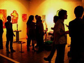 L'Open lança evento Quinta na Broadway Eventos BaresSP 570x300 imagem