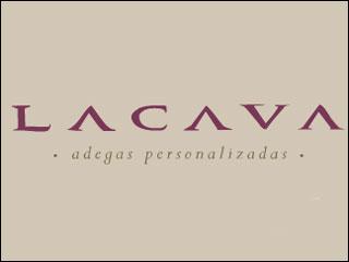 Lacava lança blog sobre armazenamento de vinhos em adegas personalizadas Eventos BaresSP 570x300 imagem