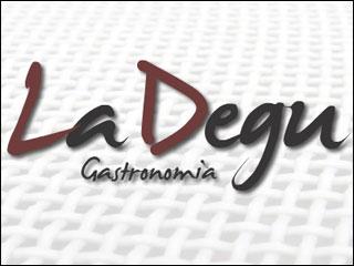 La Degu Gastronomia oferece crepes leves e sobremesa grátis ideal para ser saboreada no Verão Eventos BaresSP 570x300 imagem