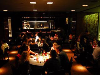 L´Atelier São Paulo é o novo restaurante no bairro dos Jardins Eventos BaresSP 570x300 imagem