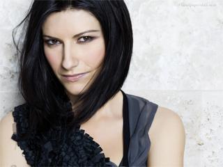 Laura Pausini volta ao Brasil e apresenta sucessos da carreira no Credicard Hall Eventos BaresSP 570x300 imagem