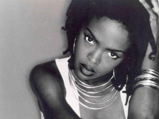 MS. Lauryn Hill vem ao Brasil neste mês para turnê em Floripa, RJ, BH e Brasília Eventos BaresSP 570x300 imagem