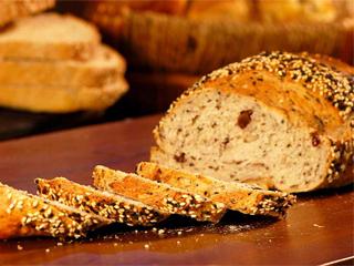 Le Pâtissier Boulangerie oferece café da manhã nutritivo e energético Eventos BaresSP 570x300 imagem