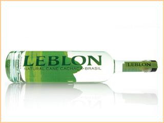 Caipirinhas Premium de Cachaça Leblon são servidas na H. Stern e Forum Eventos BaresSP 570x300 imagem