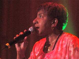 Sampa Hall realiza Festival de Samba Eventos BaresSP 570x300 imagem