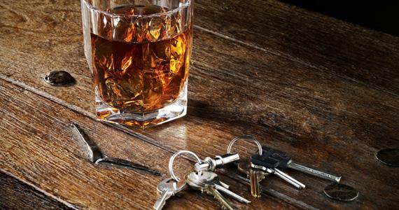 Cervejarias discutem possibilidade de ajudar na conta do táxi Eventos BaresSP 570x300 imagem