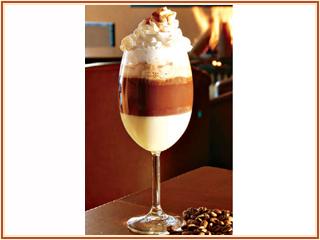 Café com Leite Condensado - Combinação do sabor com a beleza Eventos BaresSP 570x300 imagem